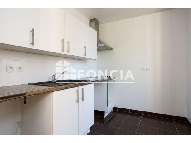 Appartement à vendre, Pontoise (95300)