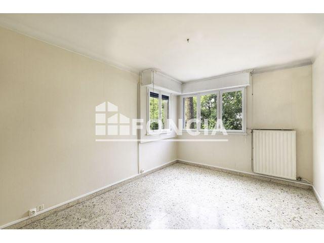 Appartement à vendre, Cannes (06400)