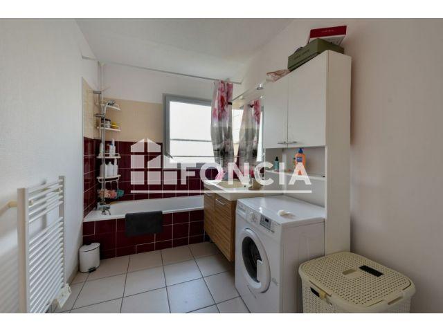 Appartement à vendre, Toulouse (31100)