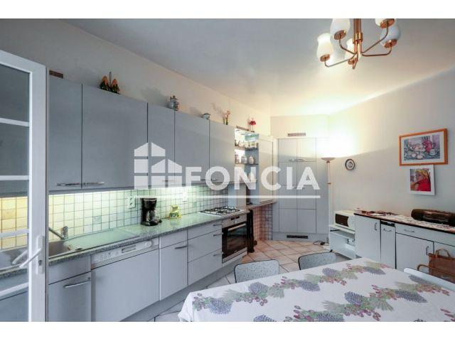 Maison à vendre, Lourdes (65100)
