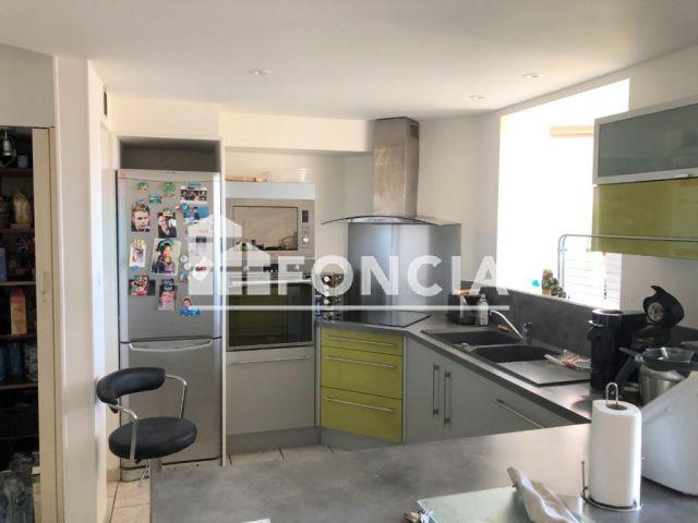 Appartement à vendre, Martigues (13500)
