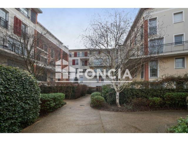 Appartement à vendre sur Conflans Sainte Honorine