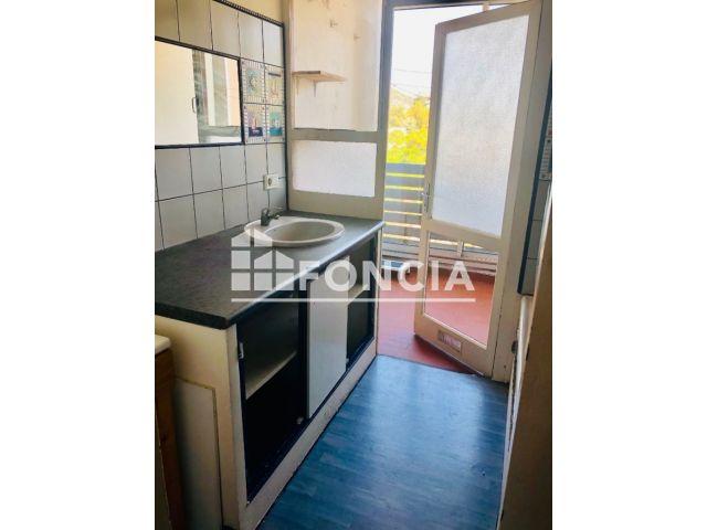 Appartement à vendre, La Valette Du Var (83160)
