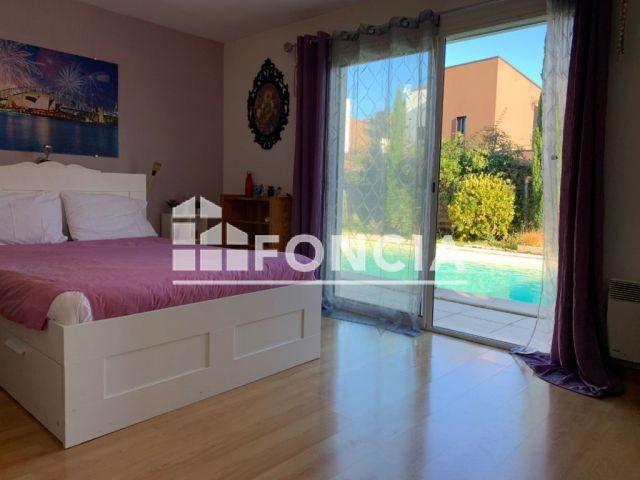 Maison à vendre, Gradignan (33170)