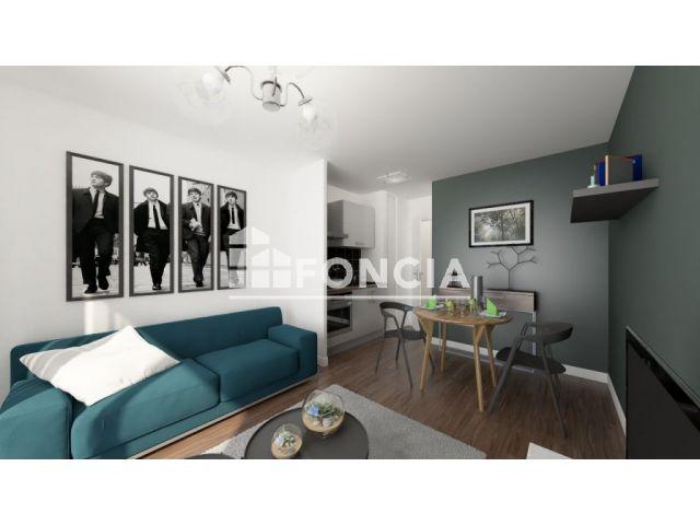 Appartement à vendre sur Mallemort