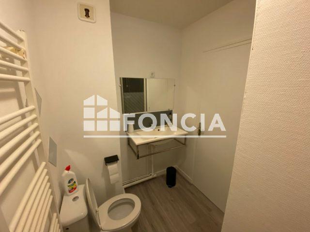 Appartement à vendre, Mantes La Jolie (78200)
