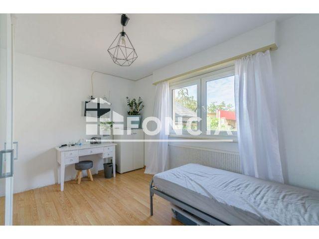 Maison à vendre, Cernay (68700)