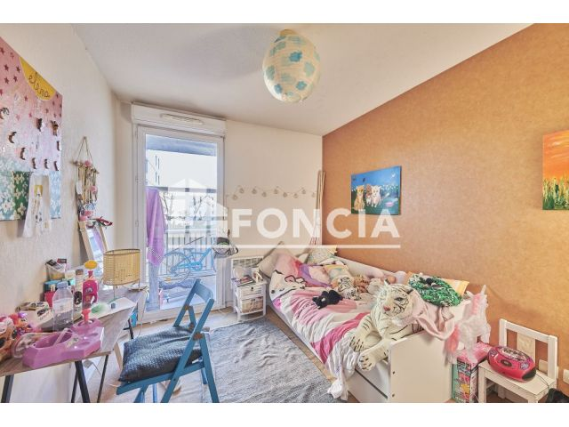Appartement à vendre, Bordeaux (33800)