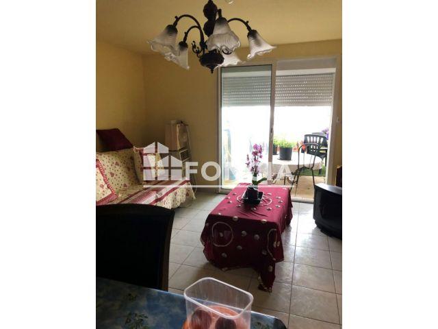 Maison à vendre, Port La Nouvelle (11210)