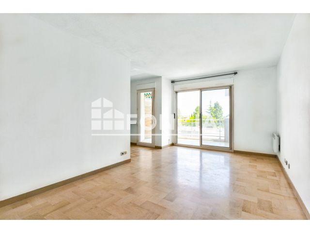 Appartement à vendre, Antibes (06600)
