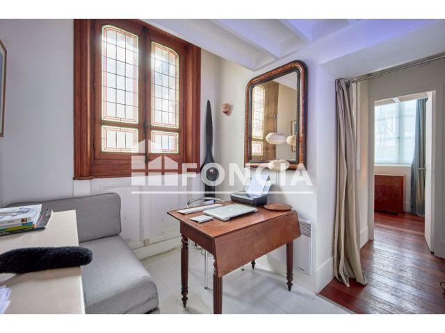 Appartement à vendre, Cabourg (14390)