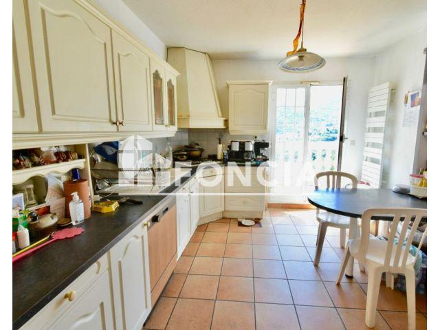 Maison à vendre, Menton (06500)