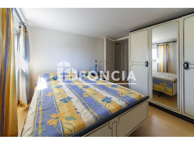 Appartement à vendre, Port La Nouvelle (11210)