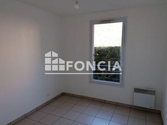 Appartement à vendre, Bussy Saint Georges (77600)