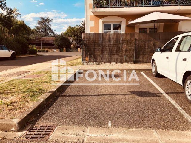Parking à vendre, Mont De Marsan (40000)
