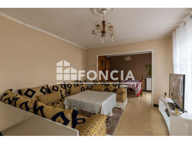 Maison à vendre, Pannes (45700)