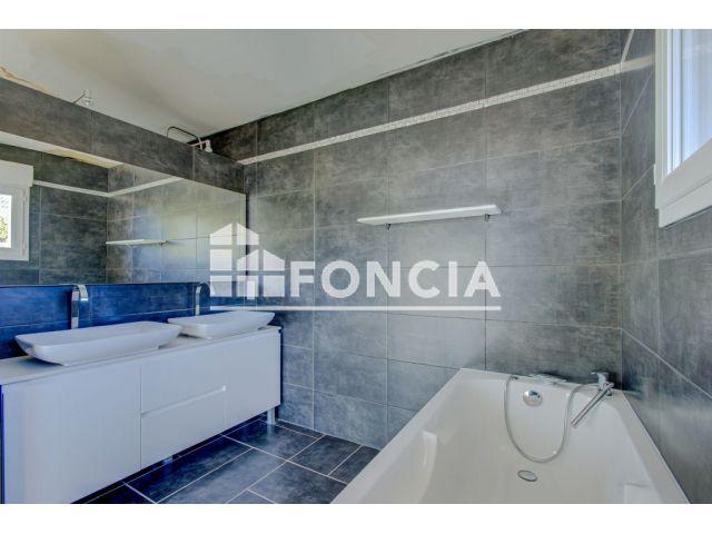 Maison à vendre, Volx (04130)