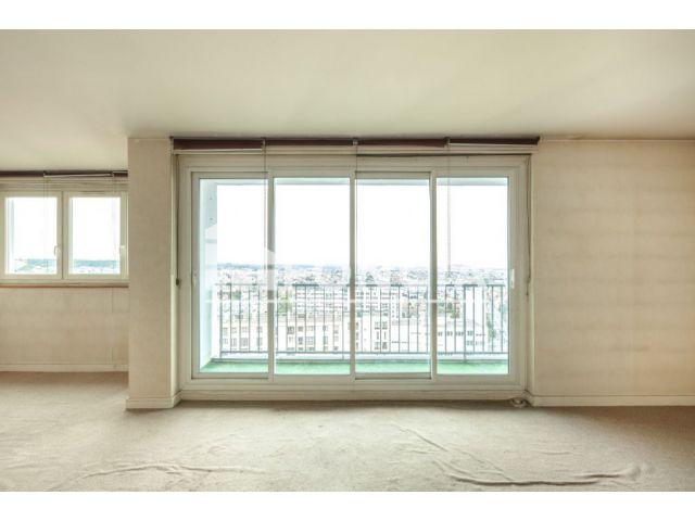 Appartement à vendre, Chatillon (92320)