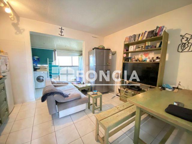 Appartement à vendre sur Arles