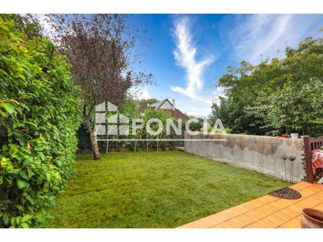 Maison à vendre, Antony (92160)