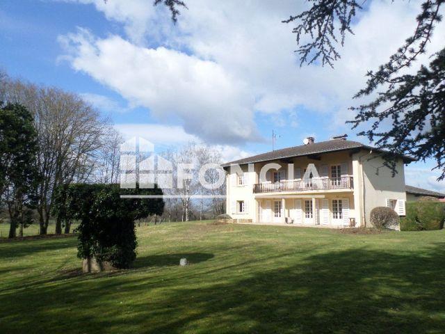 Maison à vendre sur Saint Remy