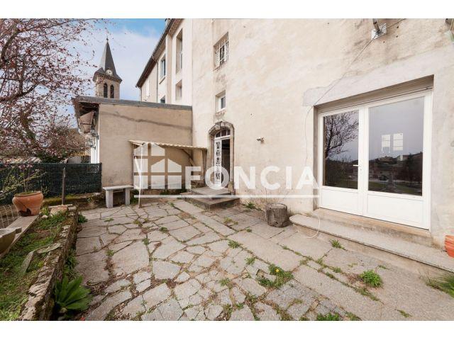 Maison à vendre sur Lacrouzette