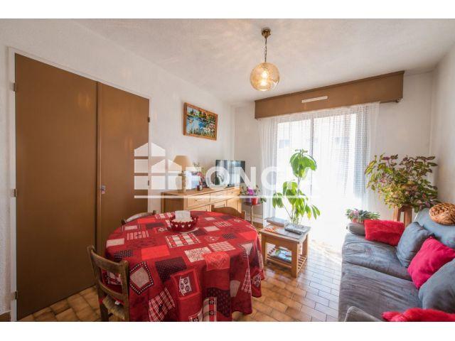 Appartement à vendre sur Embrun