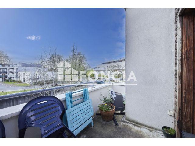 Appartement à vendre, Gradignan (33170)