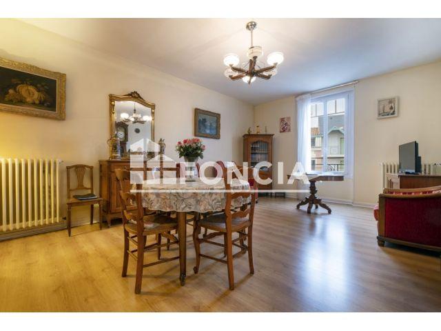 Appartement à vendre sur Fouras
