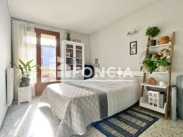 Appartement à vendre, Aix En Provence (13100)