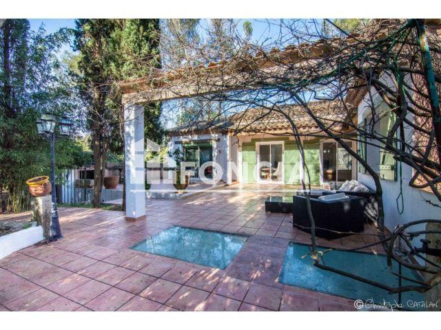 Maison à vendre, Montpellier (34000)