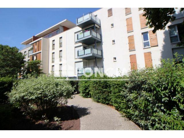 Appartement à vendre sur Tassin La Demi Lune