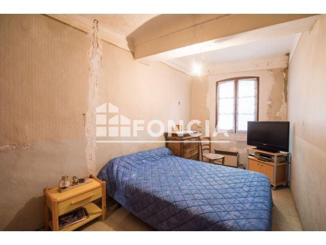 Maison à vendre, Embrun (05200)