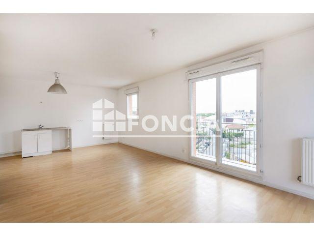 Appartement à vendre sur Bobigny