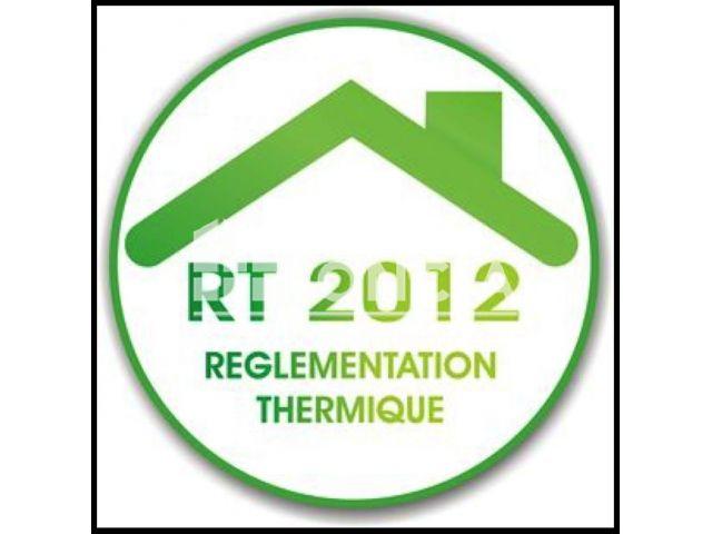 Appartement à vendre, Vigneux Sur Seine (91270)
