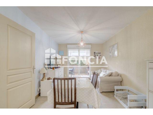 Appartement à vendre sur Roquebrune Sur Argens