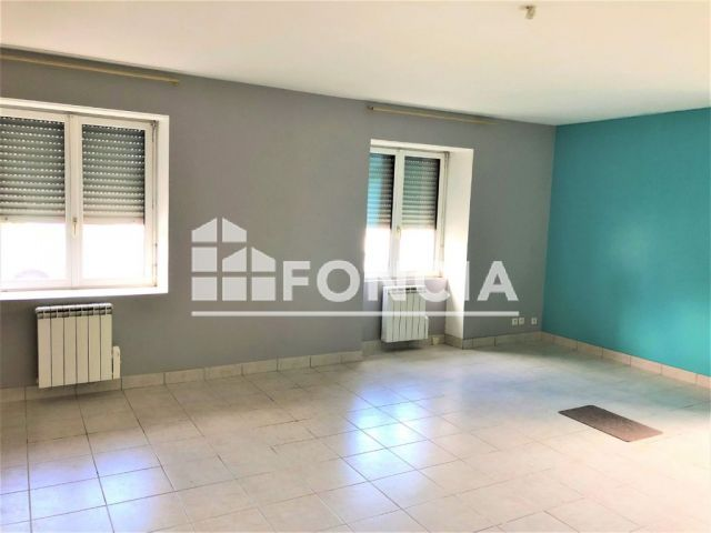 Appartement à vendre sur Tregunc