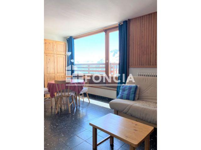 Appartement à vendre, Montvalezan (73700)