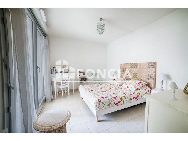 Appartement à vendre, Marseille (13003)