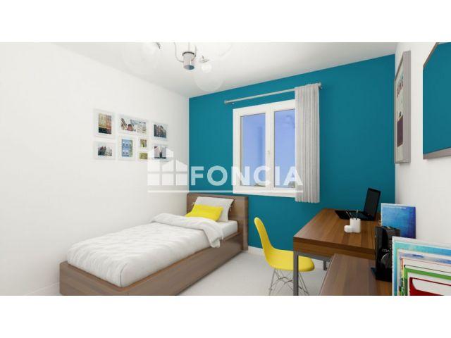 Appartement à vendre, Montfavet (84140)