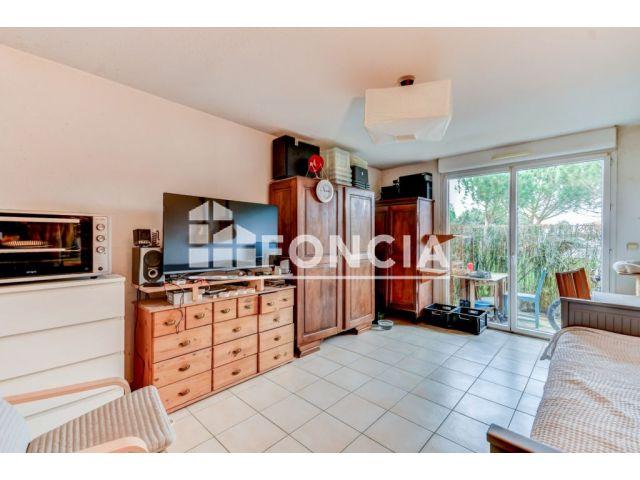 Appartement à vendre sur Grenade