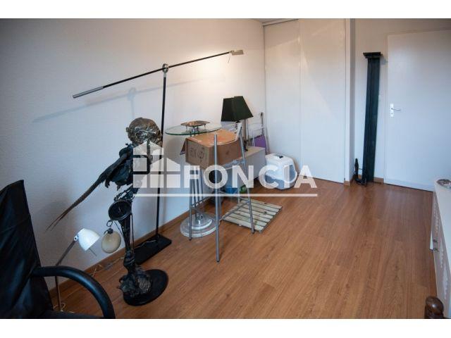 Appartement à vendre, Cahors (46000)