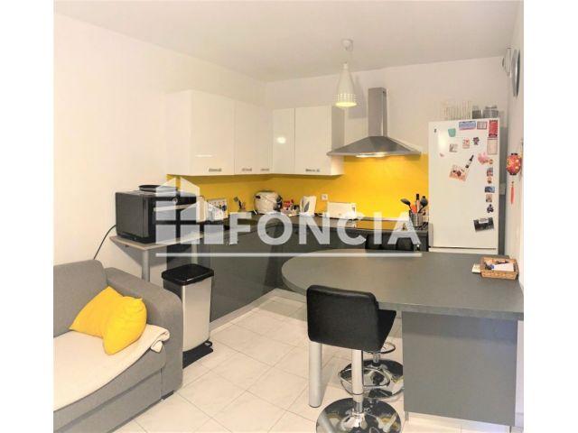 Appartement à vendre sur Gorbio