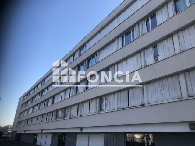 Appartement à vendre, Villeneuve Saint Georges (94190)