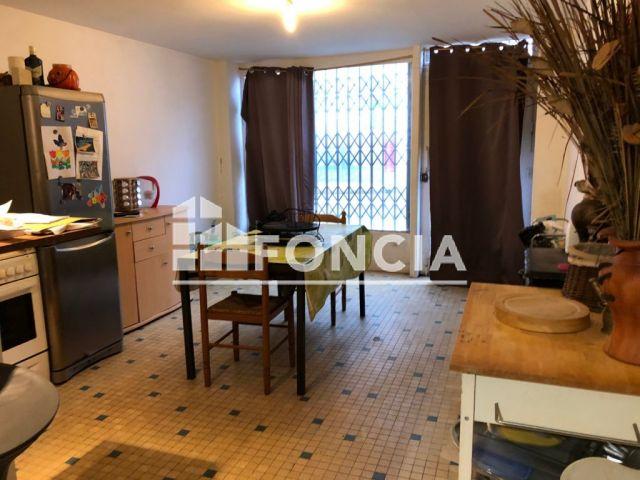 Immeuble à vendre, Amboise (37400)