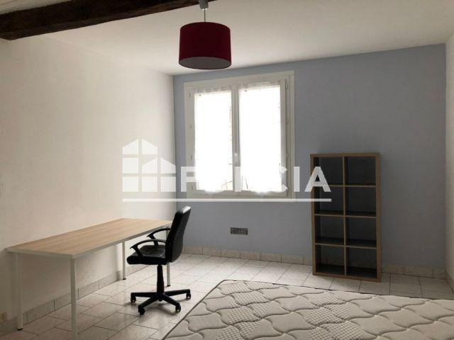 Appartement à vendre, Saumur (49400)