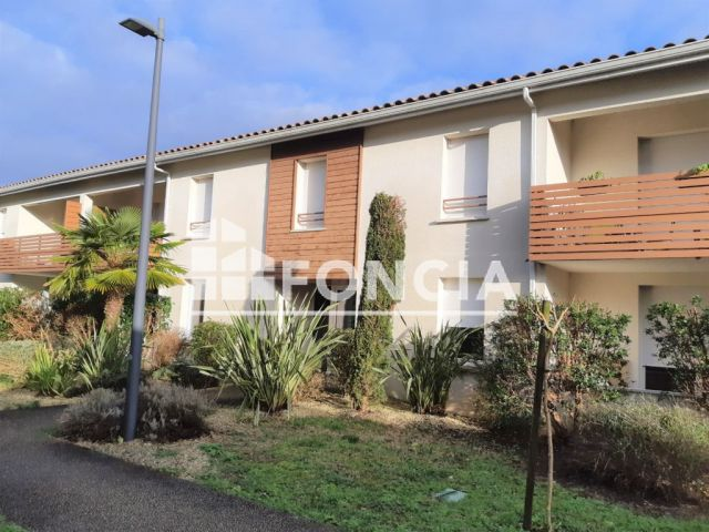 Appartement à vendre sur Arvert