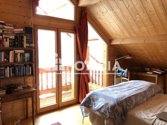 Maison à vendre, Vallouise (05290)