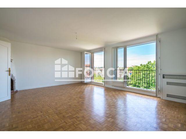 Appartement à vendre sur Bondy