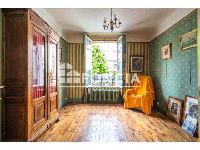 Appartement à vendre sur Cachan